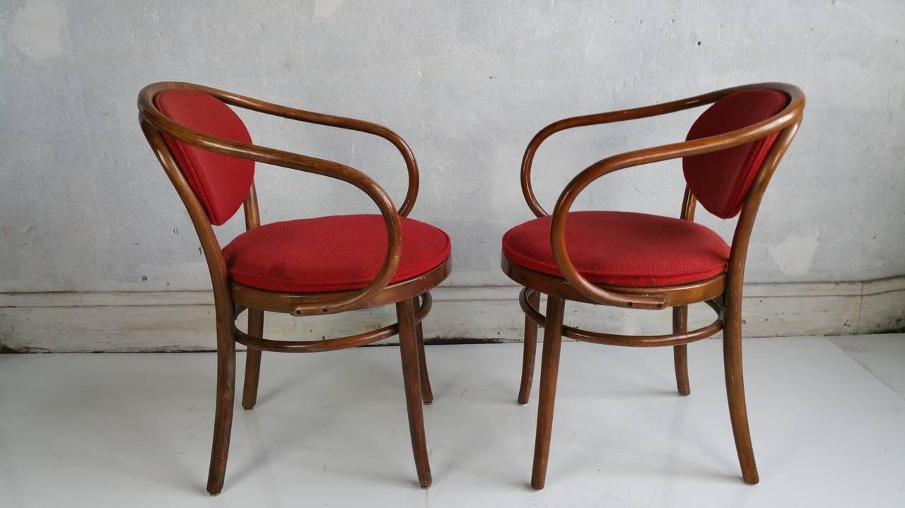 Thonet stuhl die feinste sammlung von home design for Design stuhl range
