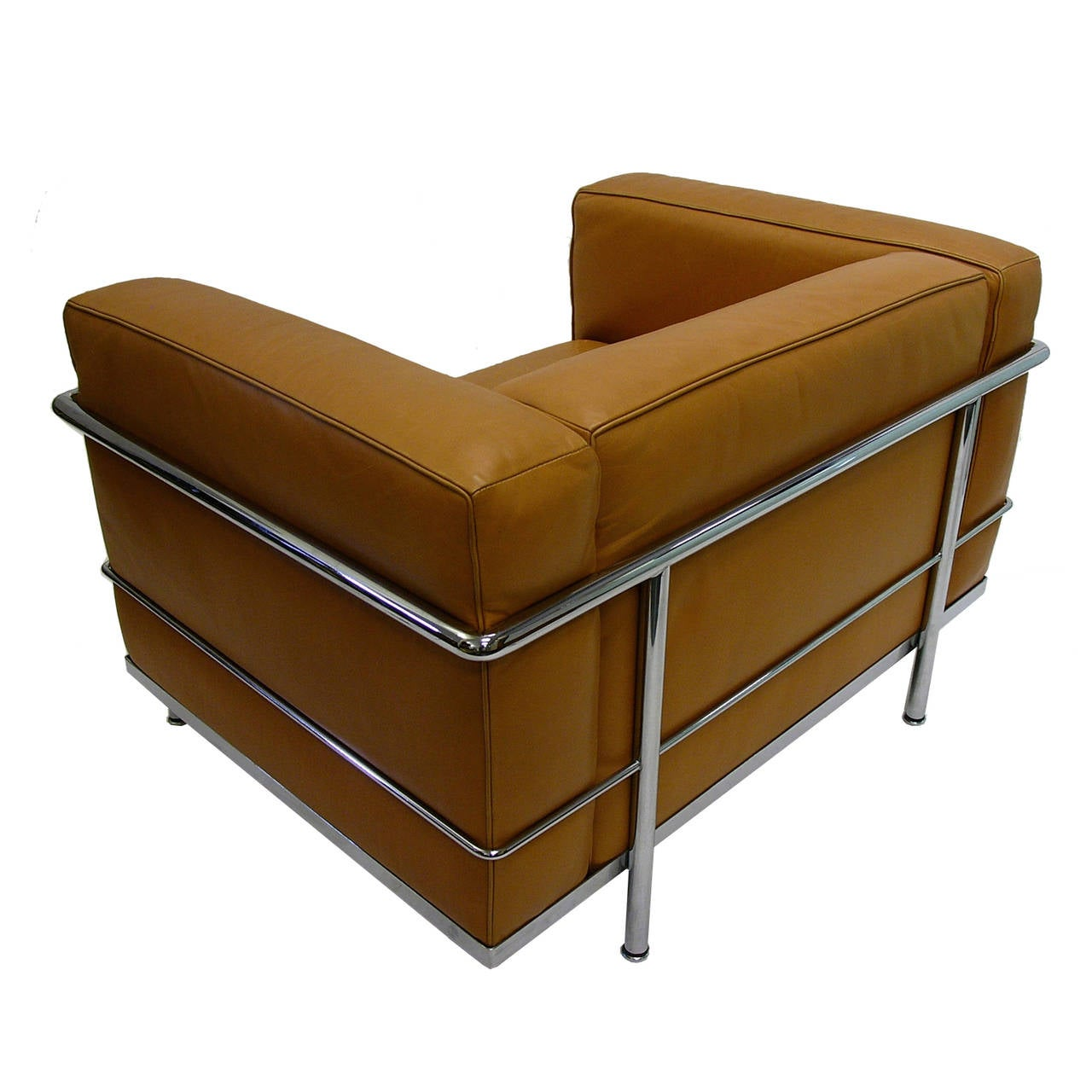 le corbusier chaise longue pony skin with Id F 1940782 on Id F 5990763 likewise Id F 6332623 moreover Corbusier Chaise Design Fidelity Lounge Le Corbusier Chaise Longue Originale Prezzo likewise Id F 7811013 additionally Id F 1940782.
