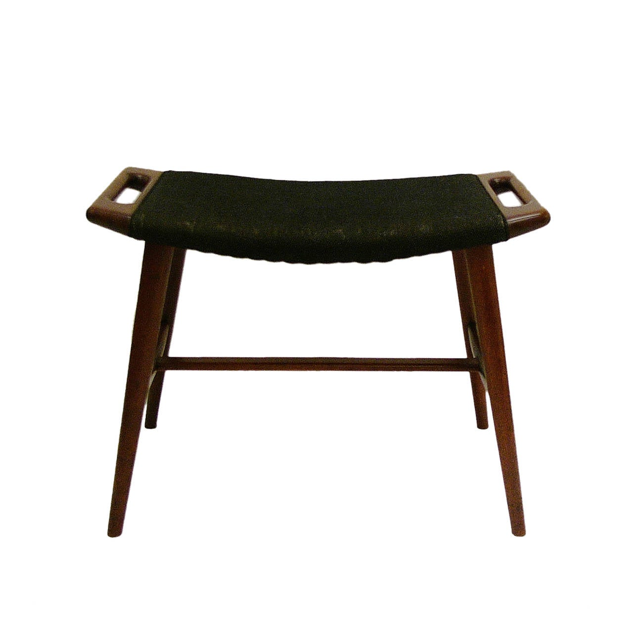 Hans Wegner Piano Stool or Music Bench 2  sc 1 st  1stDibs & Hans Wegner Piano Stool or Music Bench at 1stdibs islam-shia.org