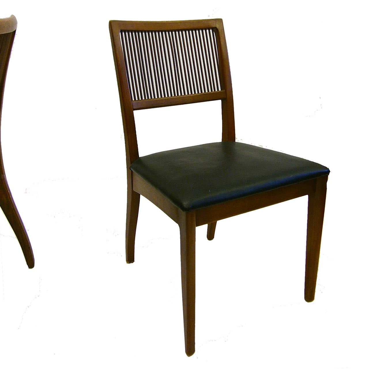 drexel dining chairs for sale search
