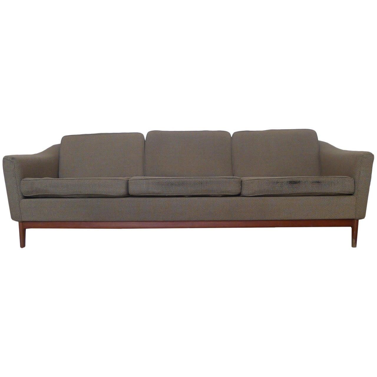 28 Cleopatra Sofa Related Keywords Amp