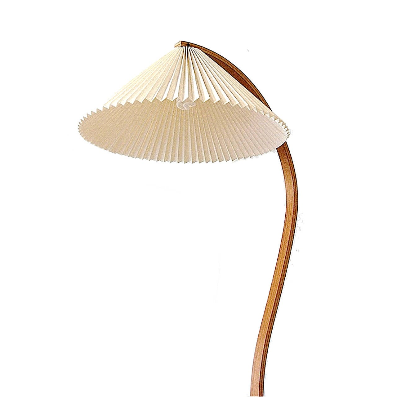 100 twig floor lamp floor lamps ugone u0026 thomas