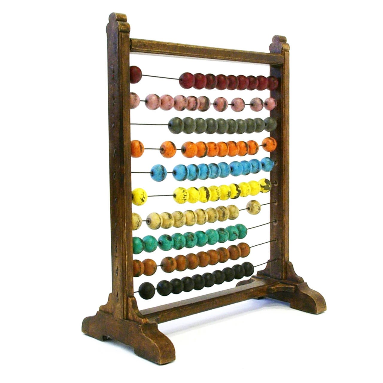 Colorful Furniture For Sale : abacus2l from www.scrapinsider.com size 1280 x 1280 jpeg 119kB