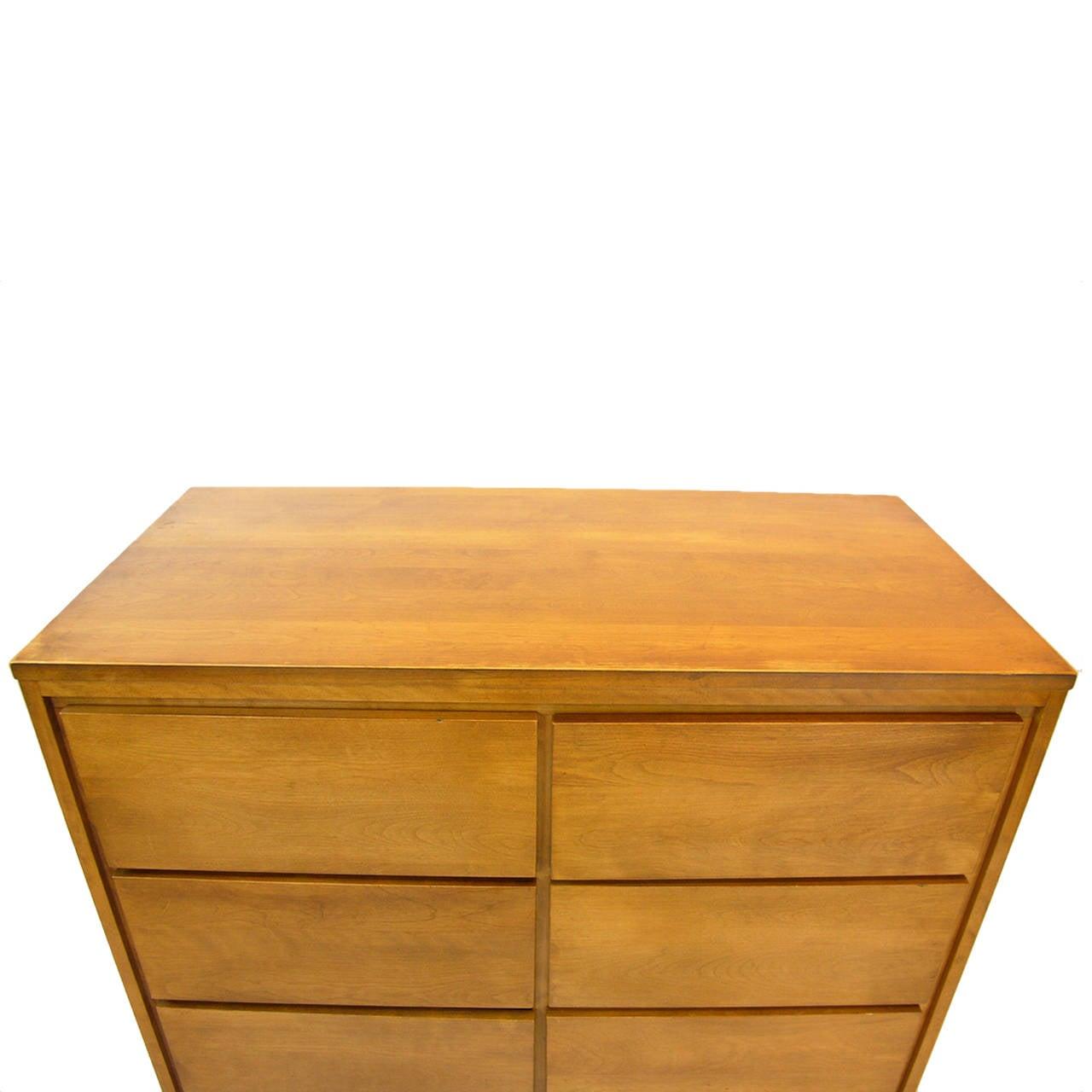 medium size of 8 drawer dresser dressers target kmart dresse