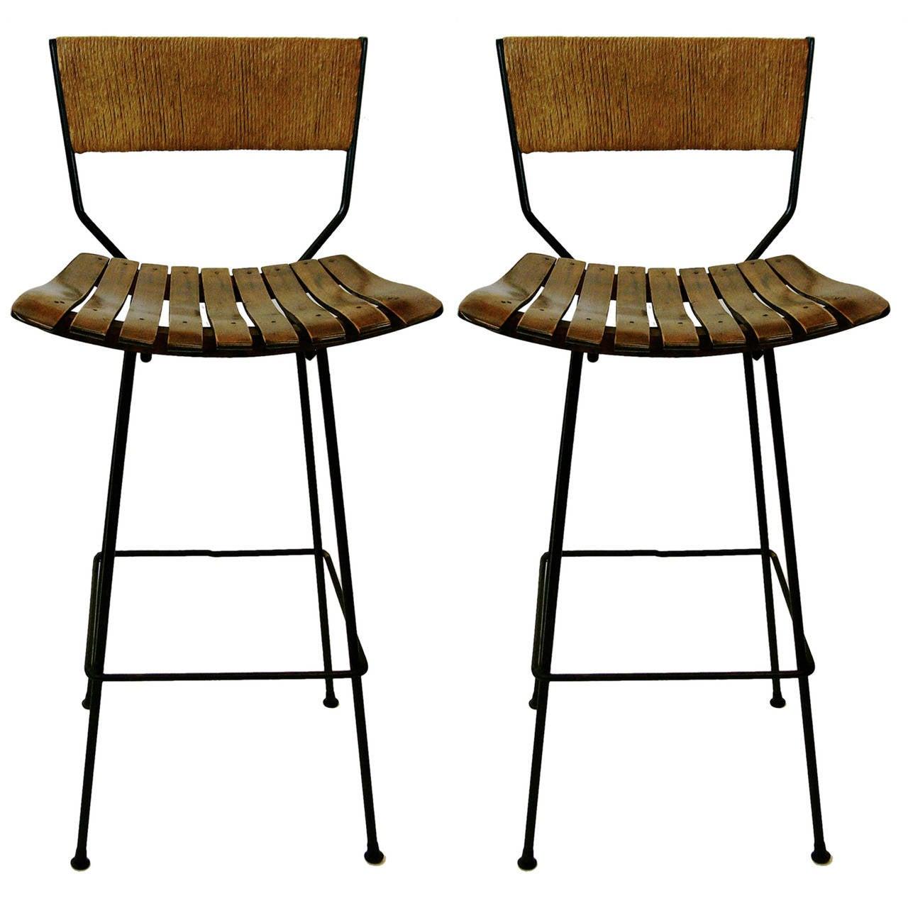 umanoff bar stools
