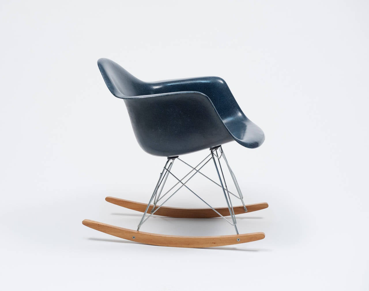 Very Impressive portraiture of Home > Furniture > Seating > Rocking Chairs with #68422B color and 1280x1011 pixels