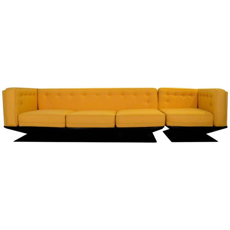italian furniture designers list photo 8. mid century modern mim roma wool u0026 fiberglass sectional sofa by luigi pellegri 1 italian furniture designers list photo 8 i
