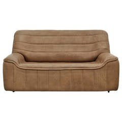 De Sede Loveseat DS 84