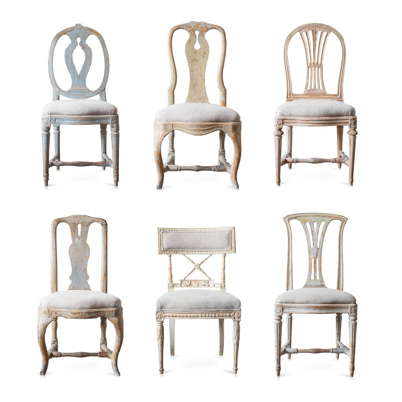 Swedish Furniture For Sale