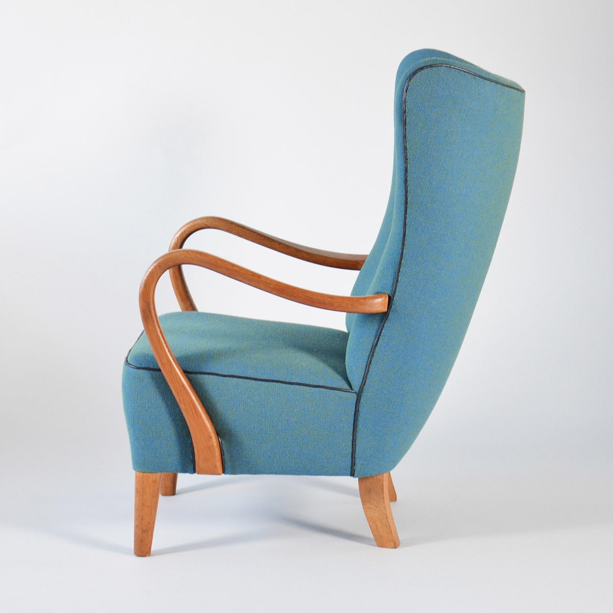 Turquoise armchair 28 images turquoise armchair 28 for Small blue armchair