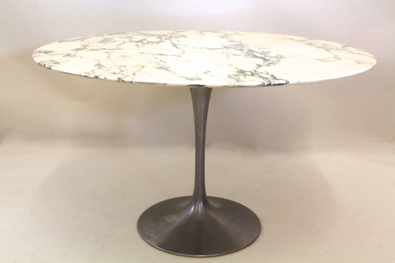 Saarinen Dining Table : By appointment Anton Freunschlaggasse 59 Vienna , 1230 Austria +43 ...