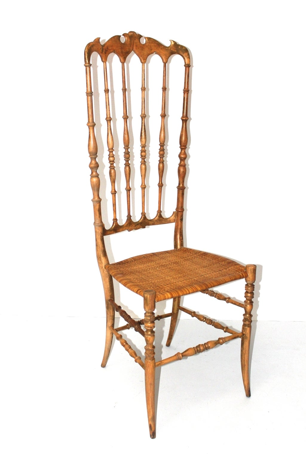 Important design!