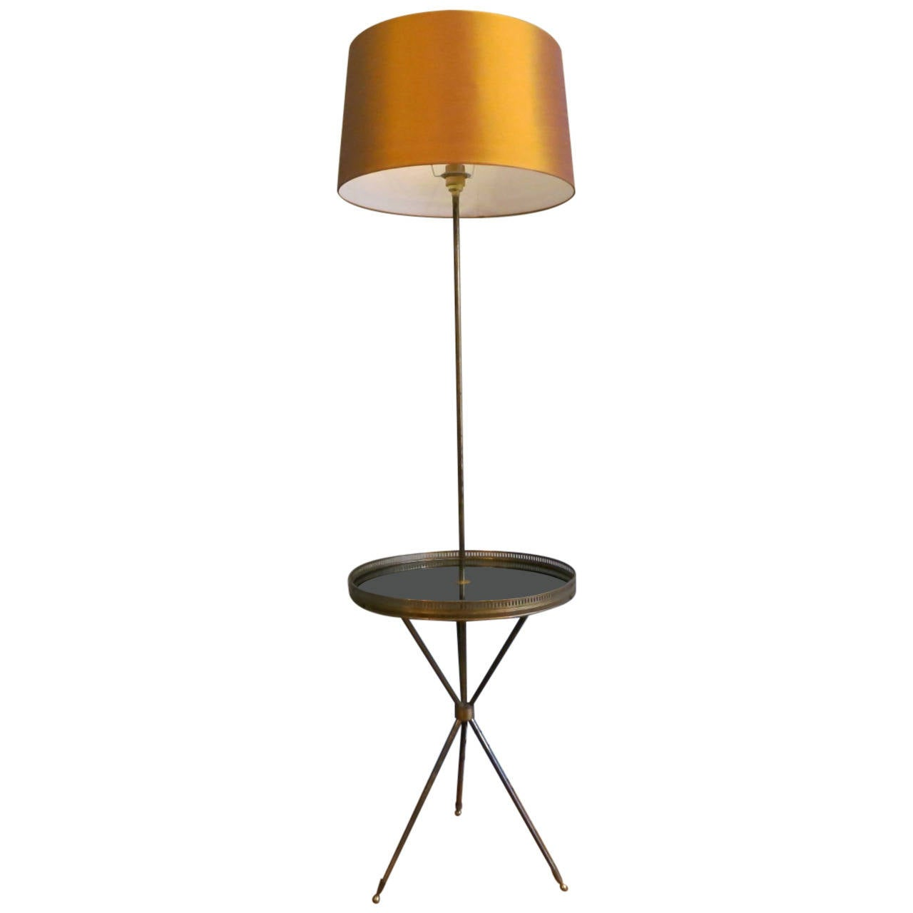 French Table Lamp Gallery Coffee Design Ideas