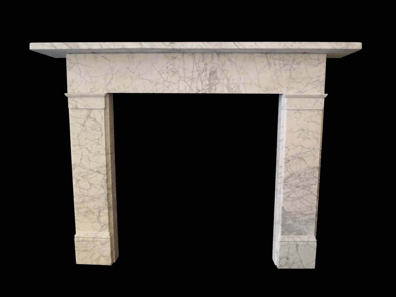 antique victorian marble fireplace mantel at 1stdibs