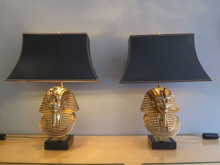 Table Lamps Egypt Best Inspiration For Table Lamp