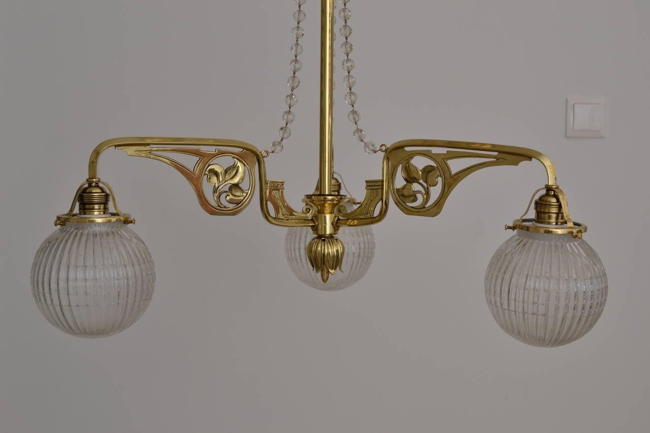Chandelier glass balls28 round glass ball chandelier round globe chandelier glass balls arubaitofo Gallery