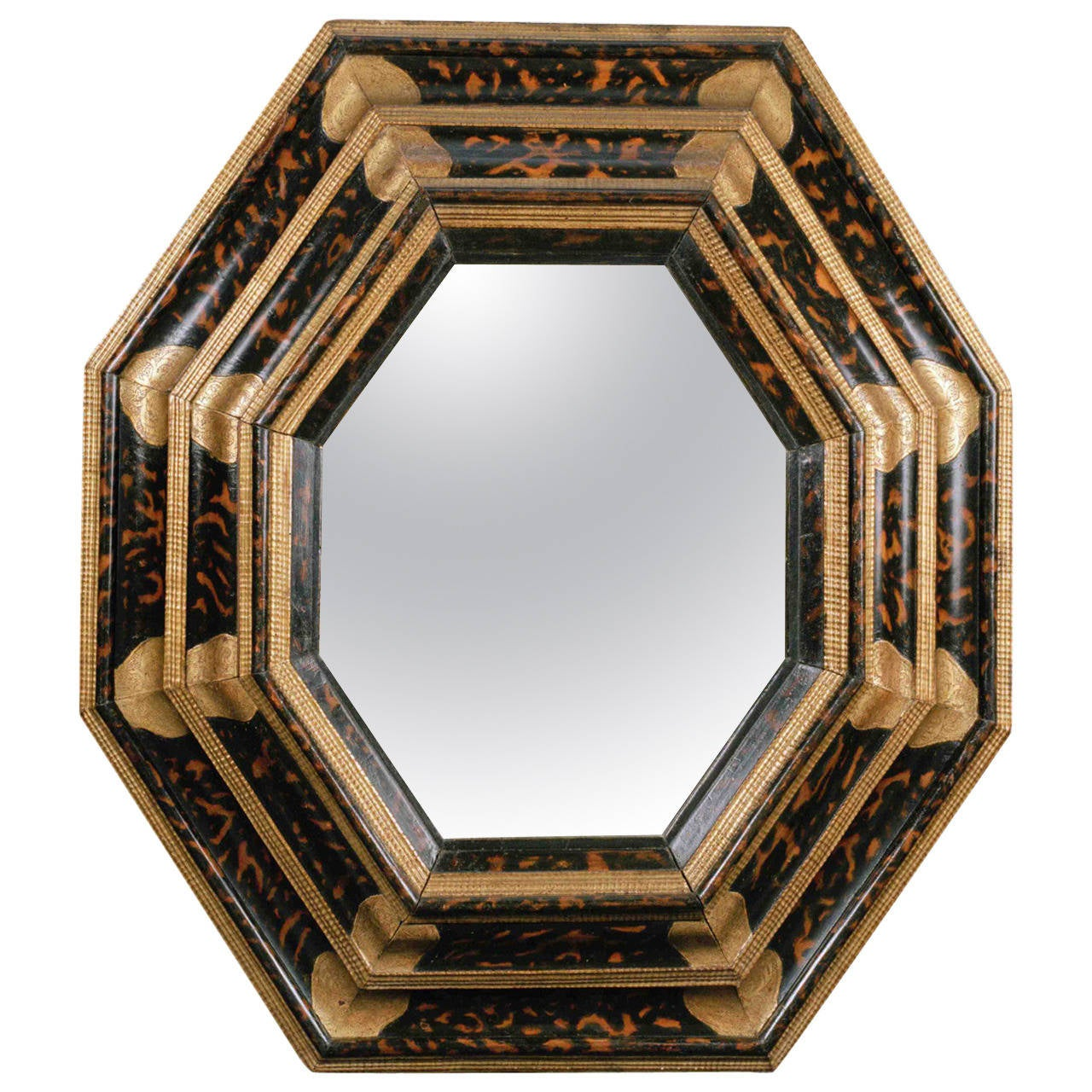 1345566 for 17th century mirrors