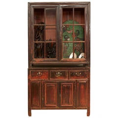 Interessant 1920s Cabinets - 168 For Sale at 1stdibs TH09