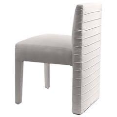 Karen Chair by Michael Dawkins