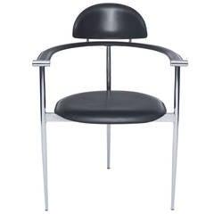 Stiletto Vintage Chairs by Arrben