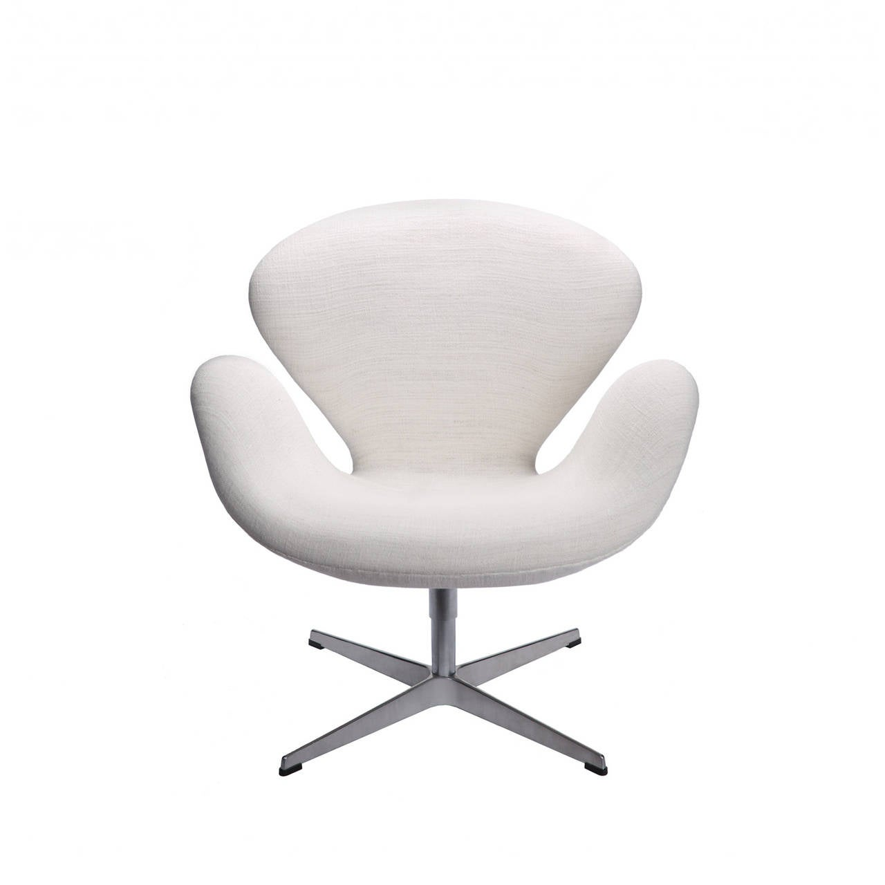 Swan armchair 28 images site maintenance bed bath and for Swan chairs for sale