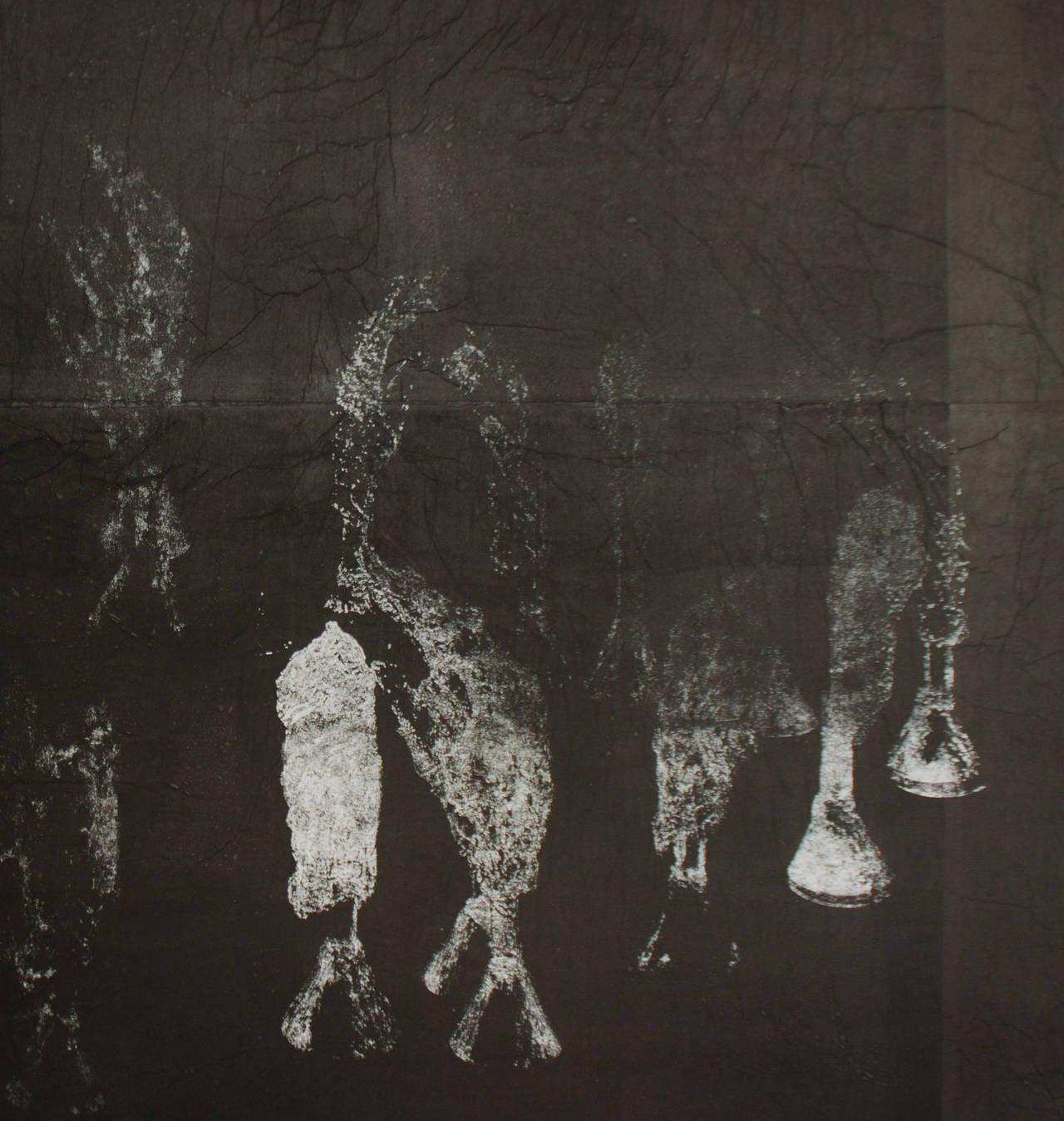 De Umbris Idearum, Auguste Garufi 3
