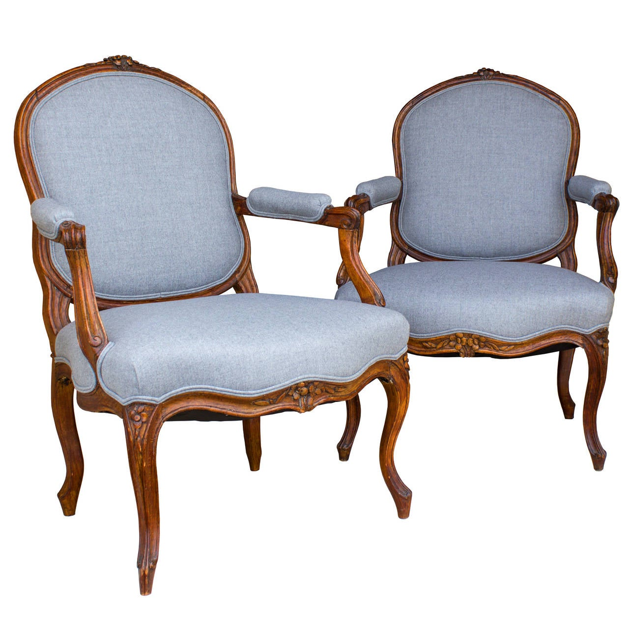 home furniture seating side chairs