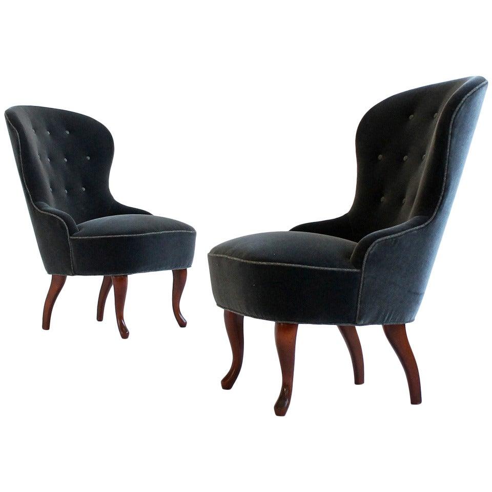 1stdibs com furniture id f 1389012