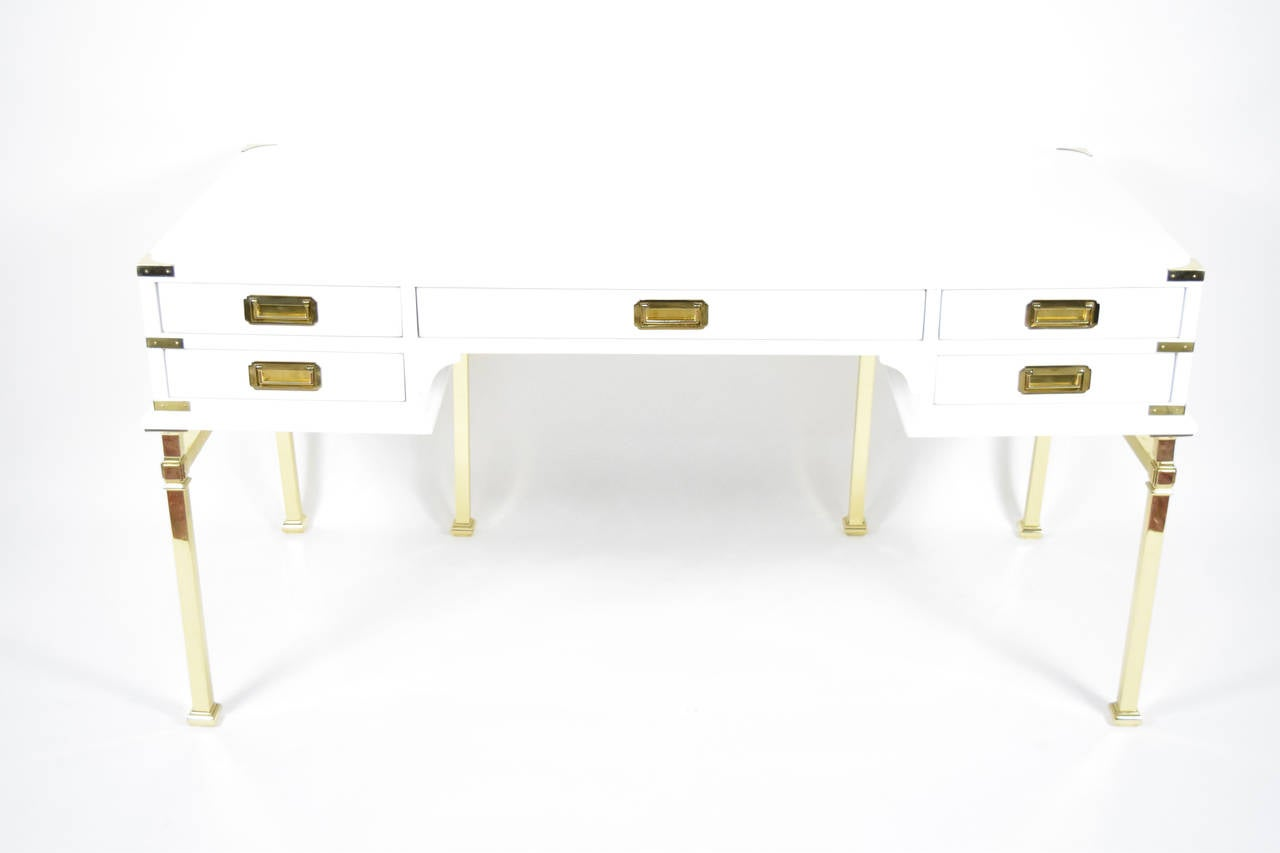 dressers casegoods sidetables zoom desk white whn side chests cabinets collection cayson tables campaign