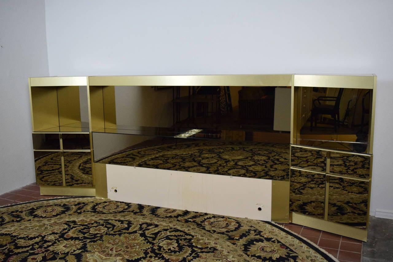 Ello Bedroom Furniture Creepingthymeinfo - Ello bedroom furniture