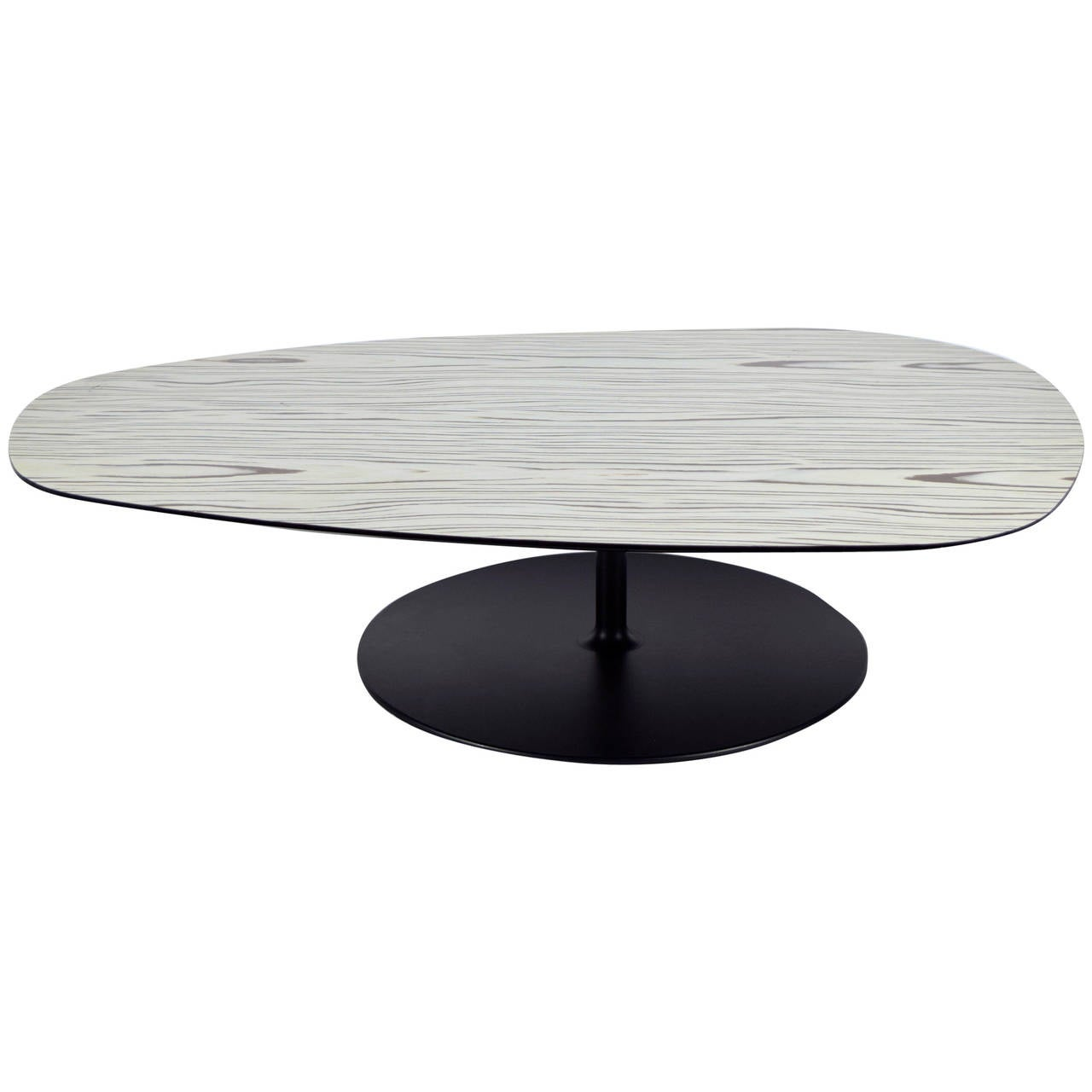 Cappellini Coffee Table For Sale