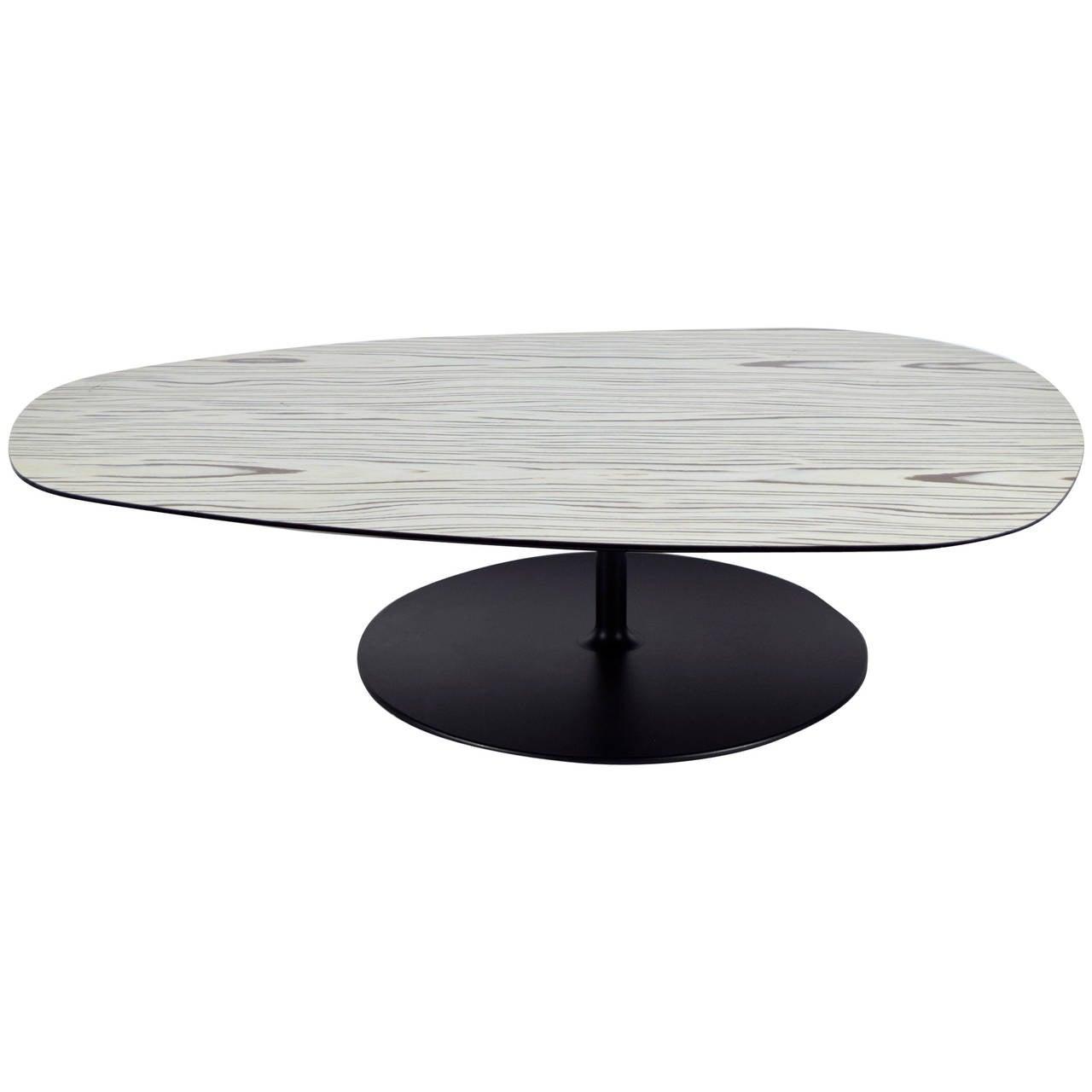 Cappellini Coffee Table 1