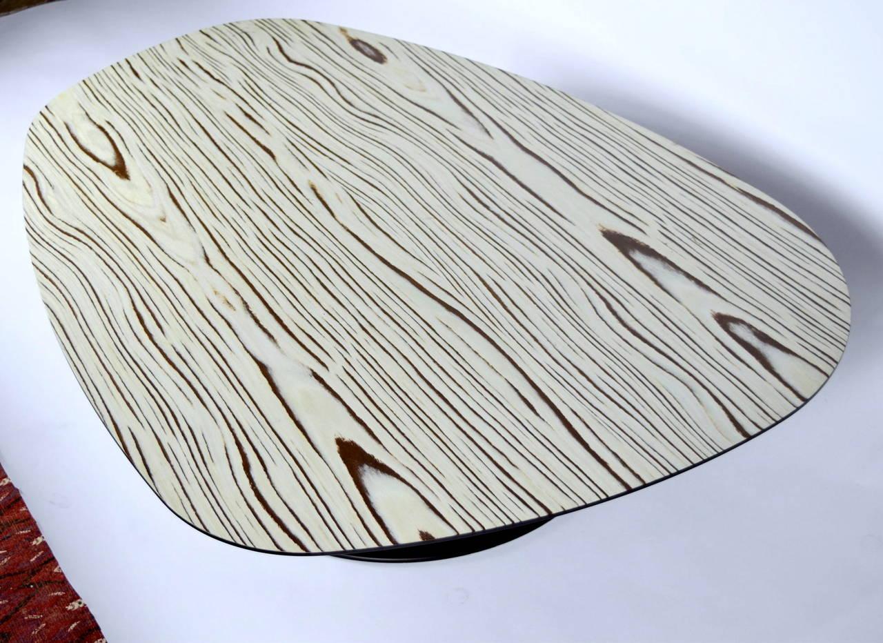 Cappellini Coffee Table 4
