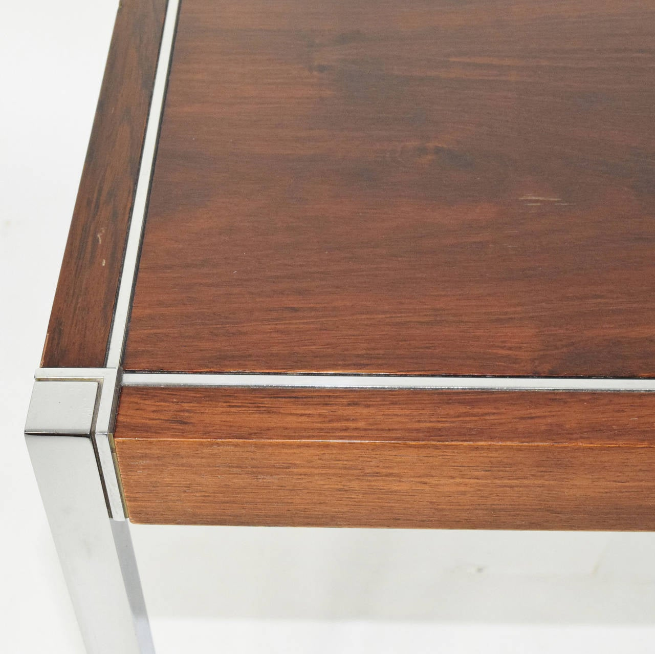 richard schultz for knoll dining table or desk for sale at 1stdibs