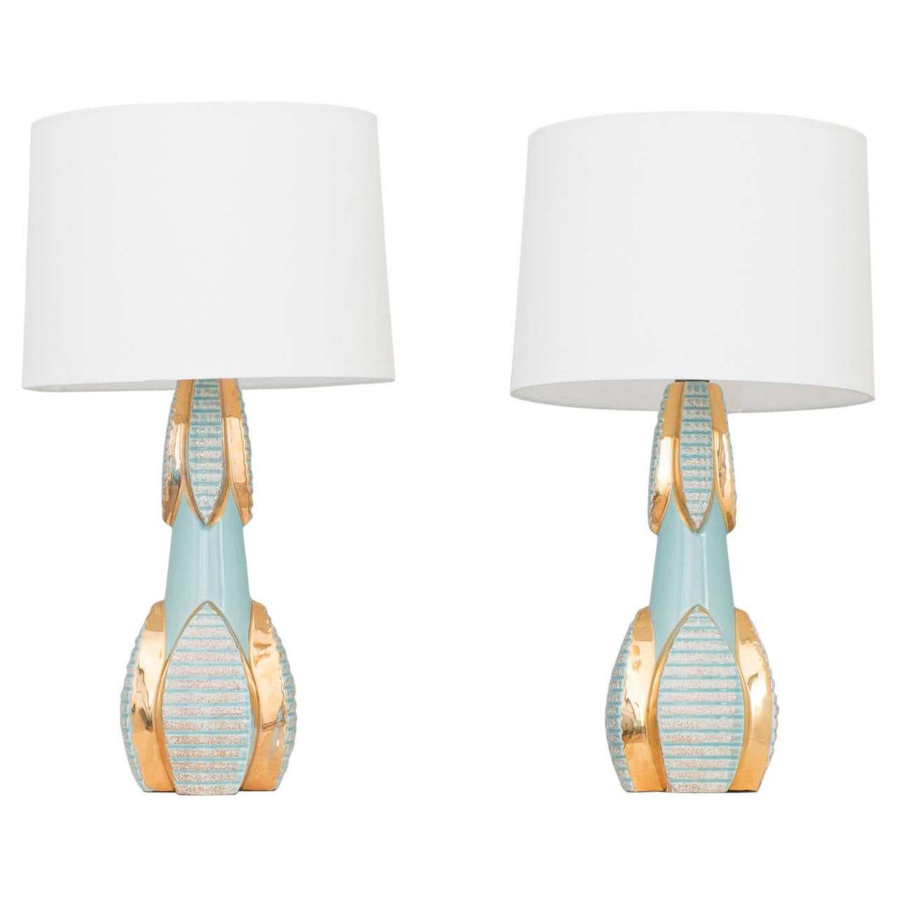 uk lamp lights details co with turquoise juna beautiful table