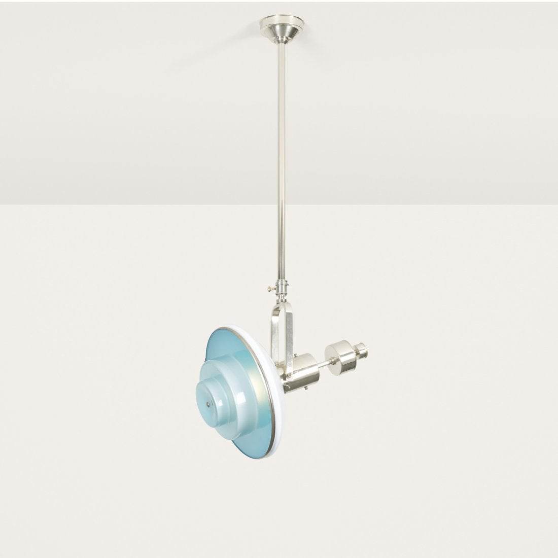 Ceiling lights germany : Otto mueller adjustable ceiling light germany for