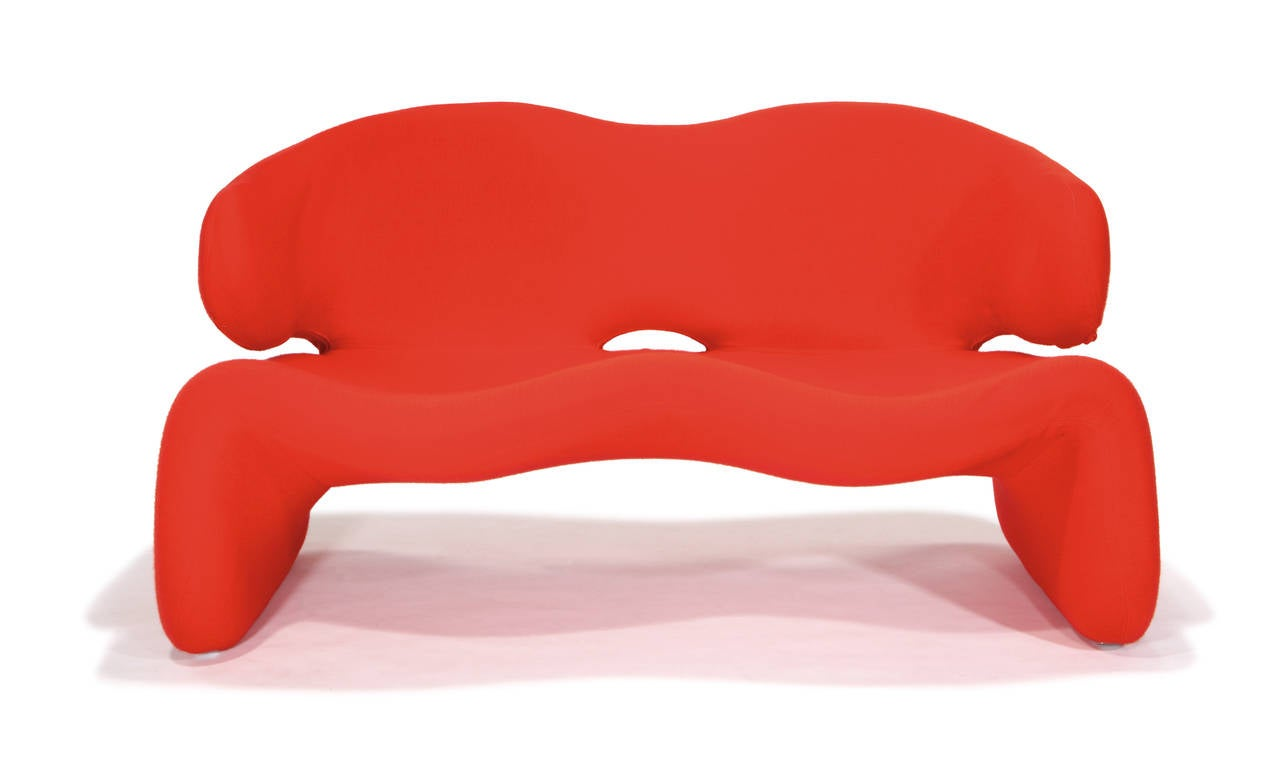 Airborne International.