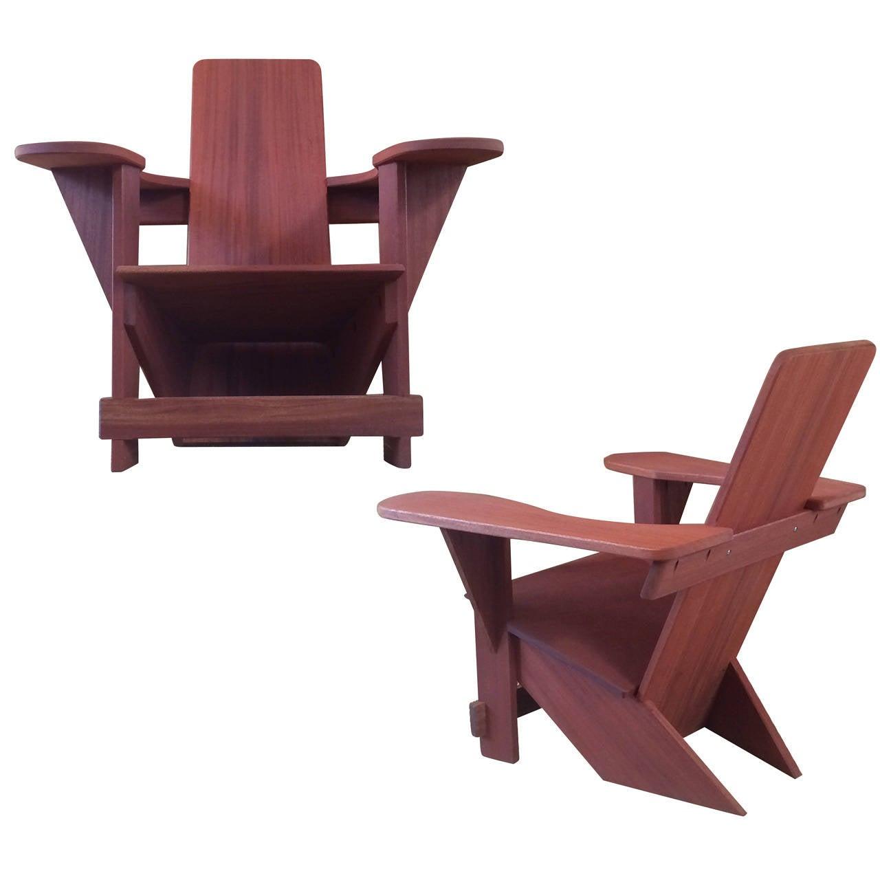 Furniture Westport