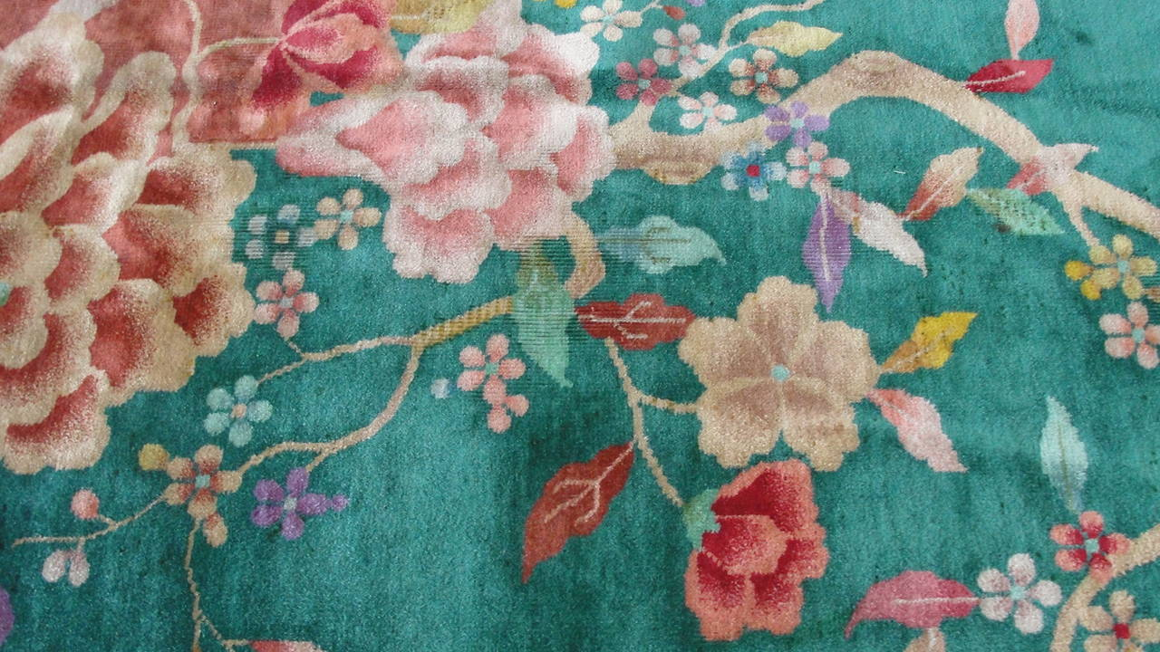 Art Deco Chinese For Sale 2