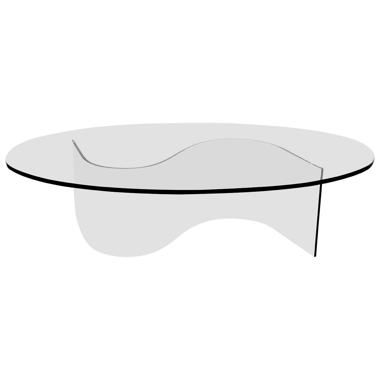 S shaped coffee table geotapseo Gallery