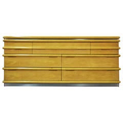 Chest of Drawers by Jay Spectre