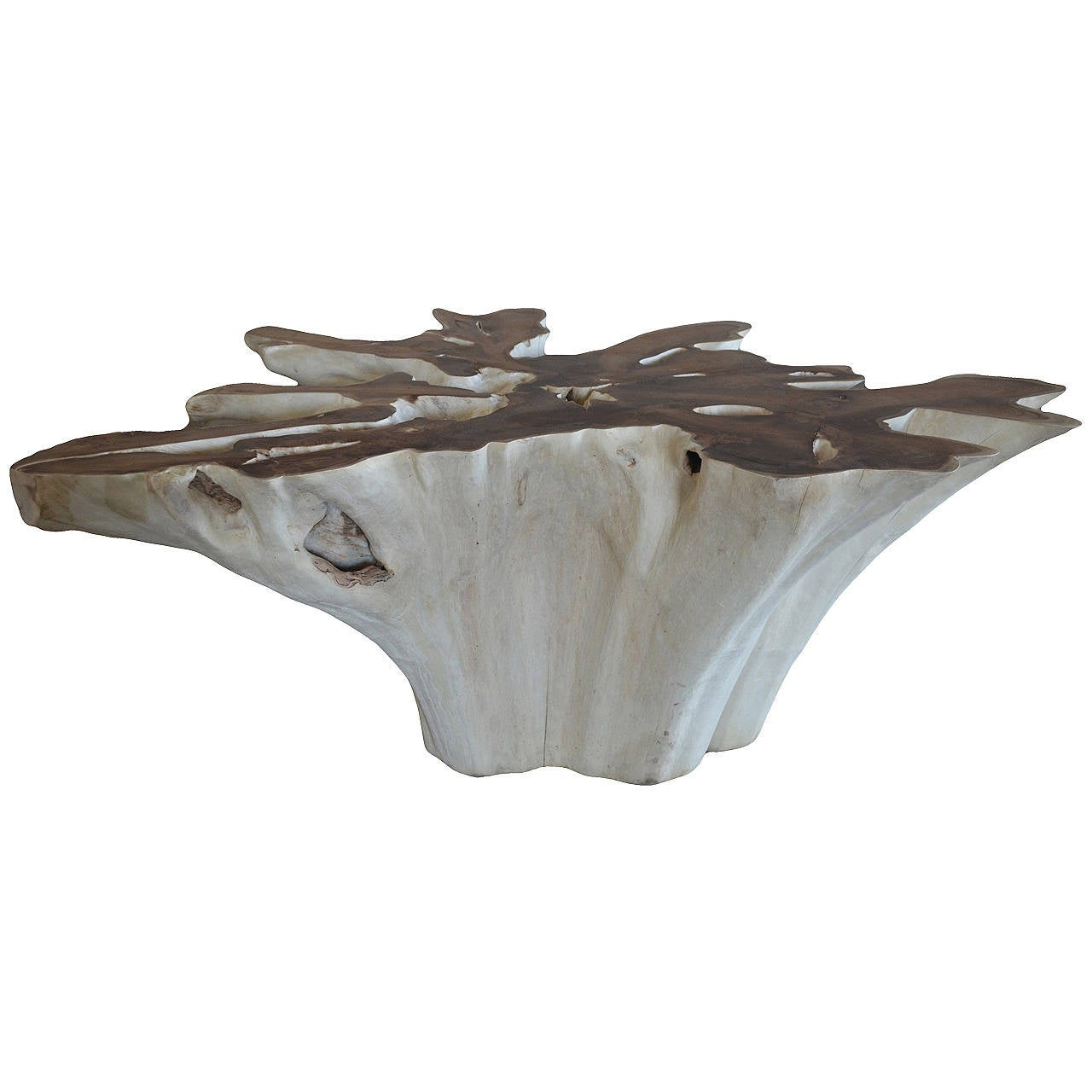 pair ductile iron table legs second sunco bedroom furniture solutions bedroom furniture solutions