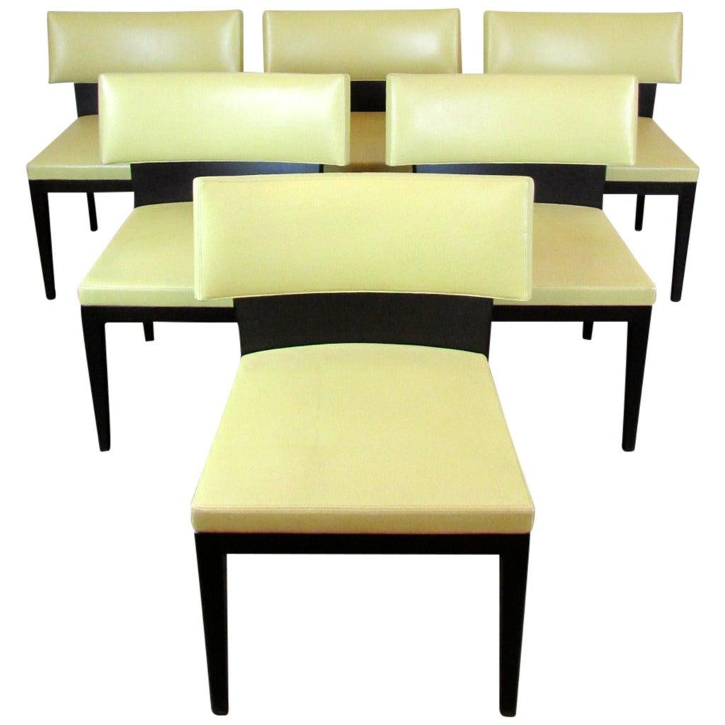 Christian Liaigre Dining Table Choice Image Dining Table  : 1494542 1 from sorahana.info size 1024 x 1024 jpeg 81kB