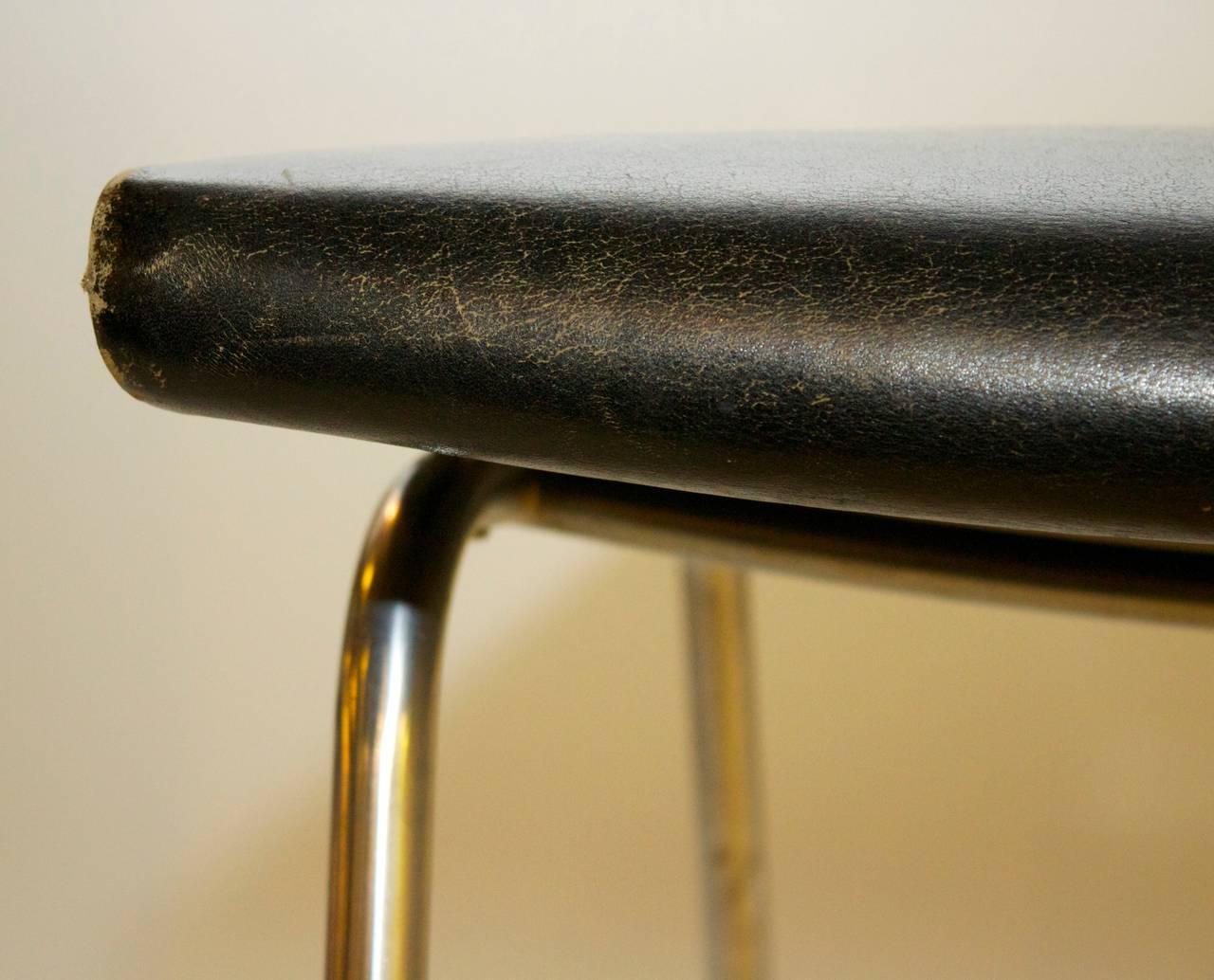 "Ottomans Dakota Ottoman Box Oak Shade: Hans Wegner Airport Lounge Chair And Ottoman ""SATURDAY"