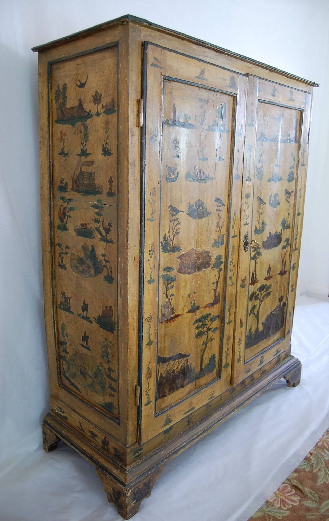 wardrobes furniture view sale singapore fortytwo for wardrobe buy bedroom quick
