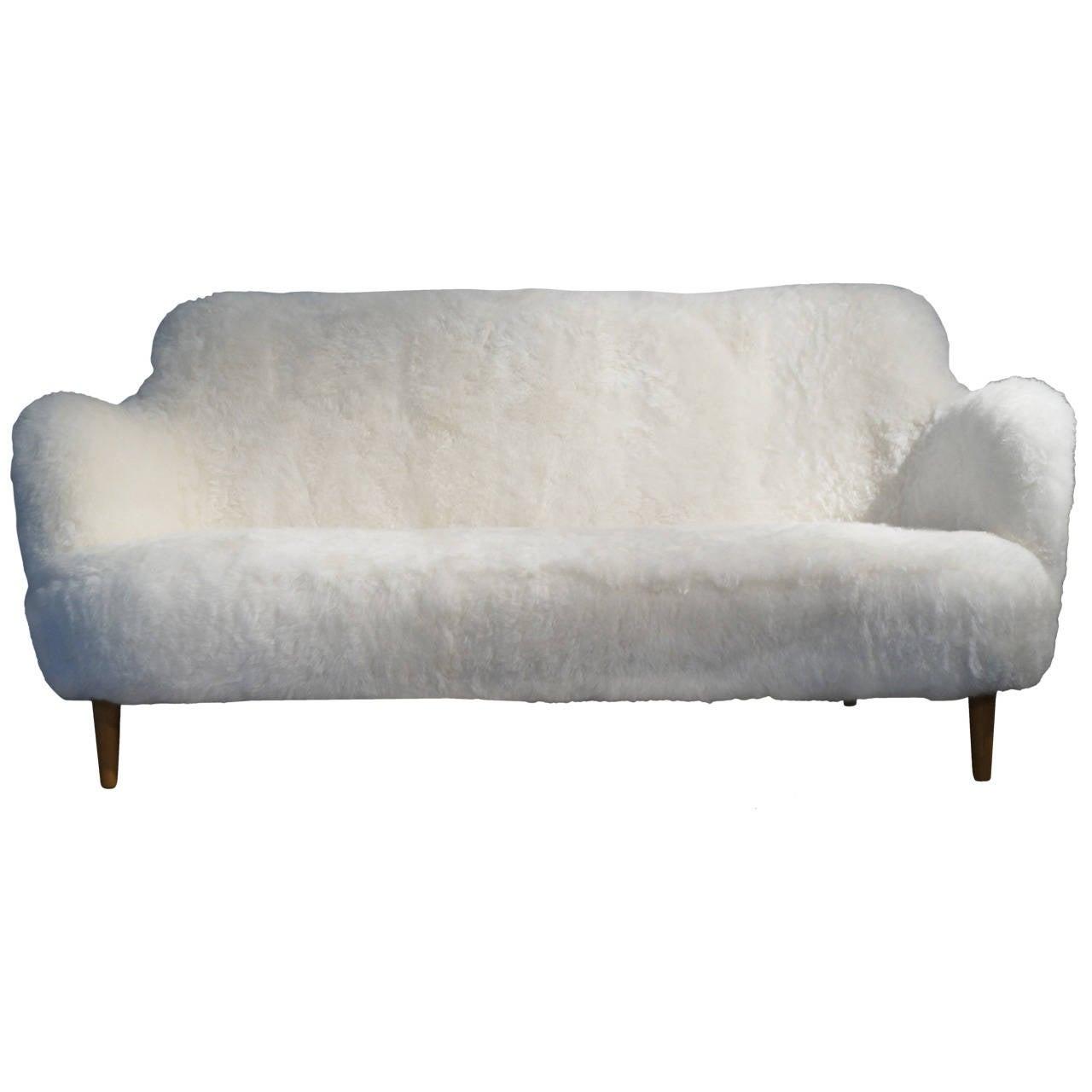 Carl malmsten samsas sofa at 1stdibs Carl malmsten sofa