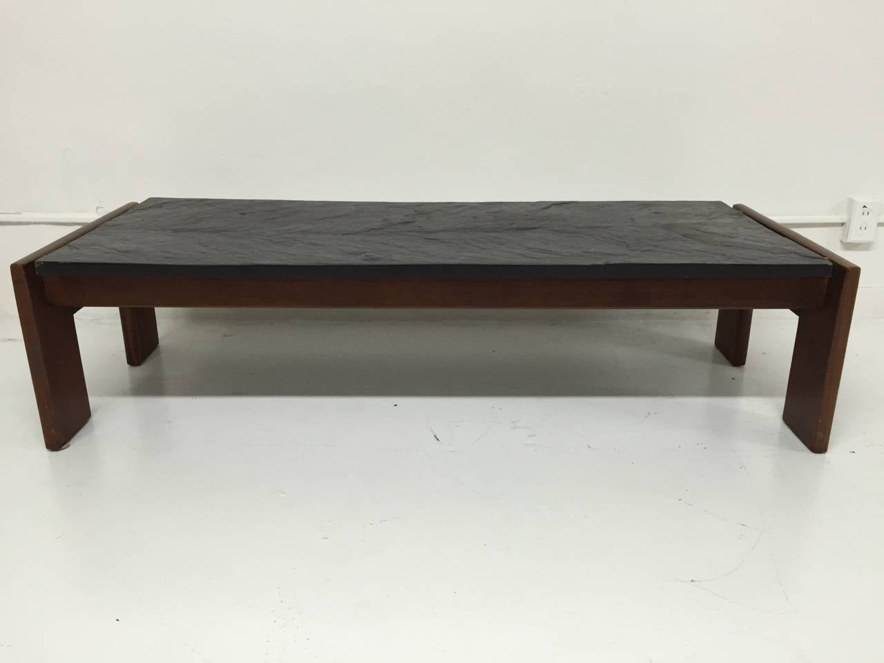 Adrian pearsall coffee table for craft associates for sale at 1stdibs adrian pearsall coffee table for craft associates 2 geotapseo Choice Image