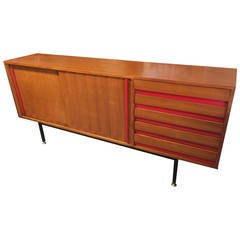 Antique Vintage Furniture For Sale In Dallas Near Me Page 5