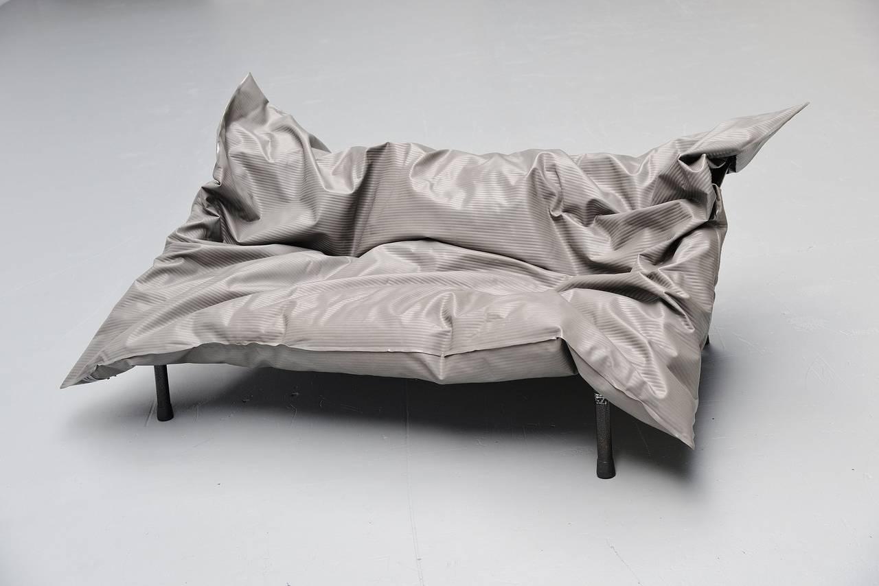 Ron arad transformer sofa for oneoff united kingdom 1985 for ron arad transformer sofa for oneoff united kingdom 1985 for sale 1 jeuxipadfo Images