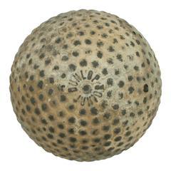 Dunlop Bramble Golf Ball